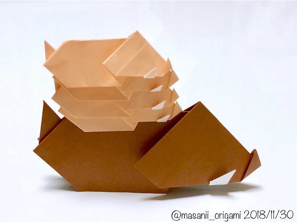 f:id:masanii_origami:20181130213123j:image