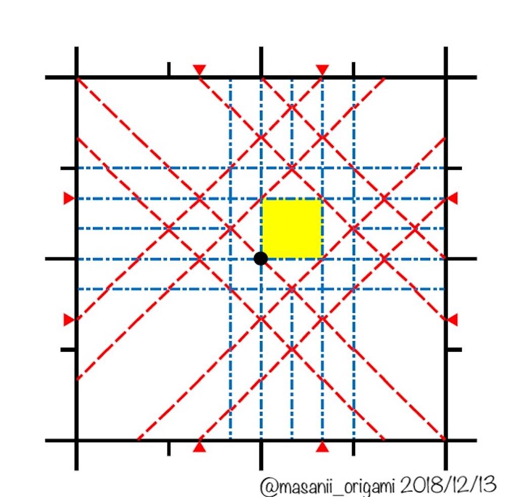 f:id:masanii_origami:20181213212747j:image
