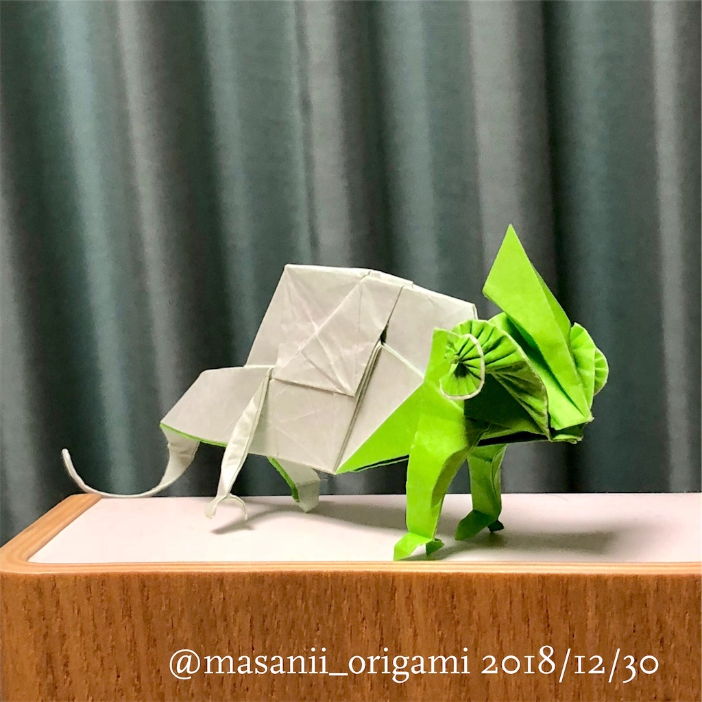 f:id:masanii_origami:20181231000402j:image