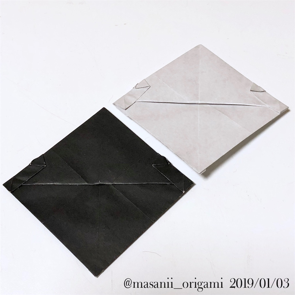 f:id:masanii_origami:20190103144221j:image
