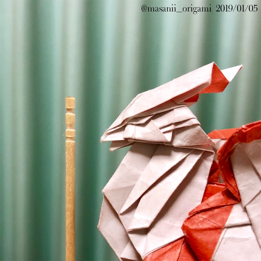 f:id:masanii_origami:20190105210228j:image