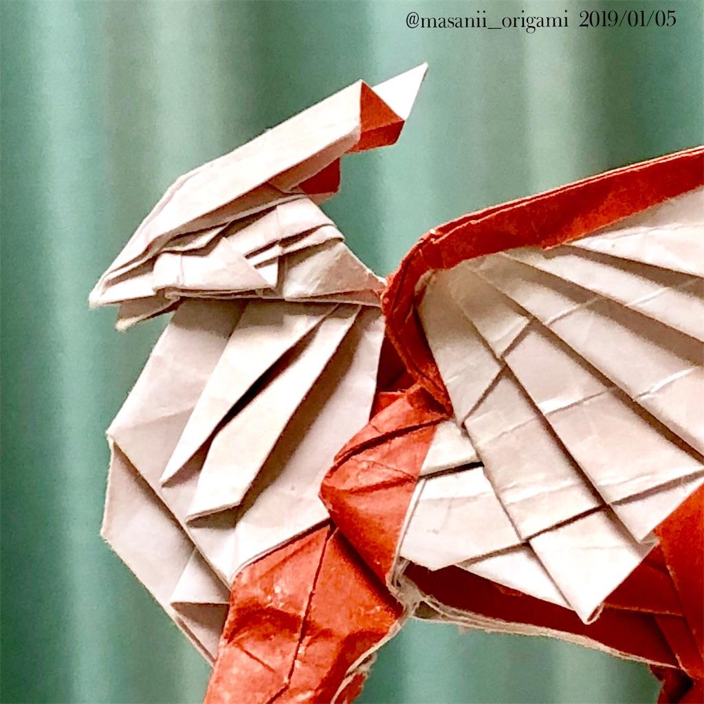 f:id:masanii_origami:20190105210517j:image