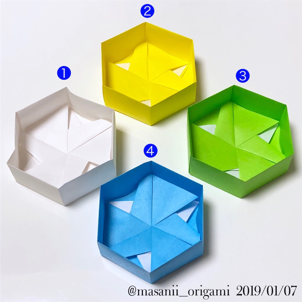 f:id:masanii_origami:20190107210822j:image
