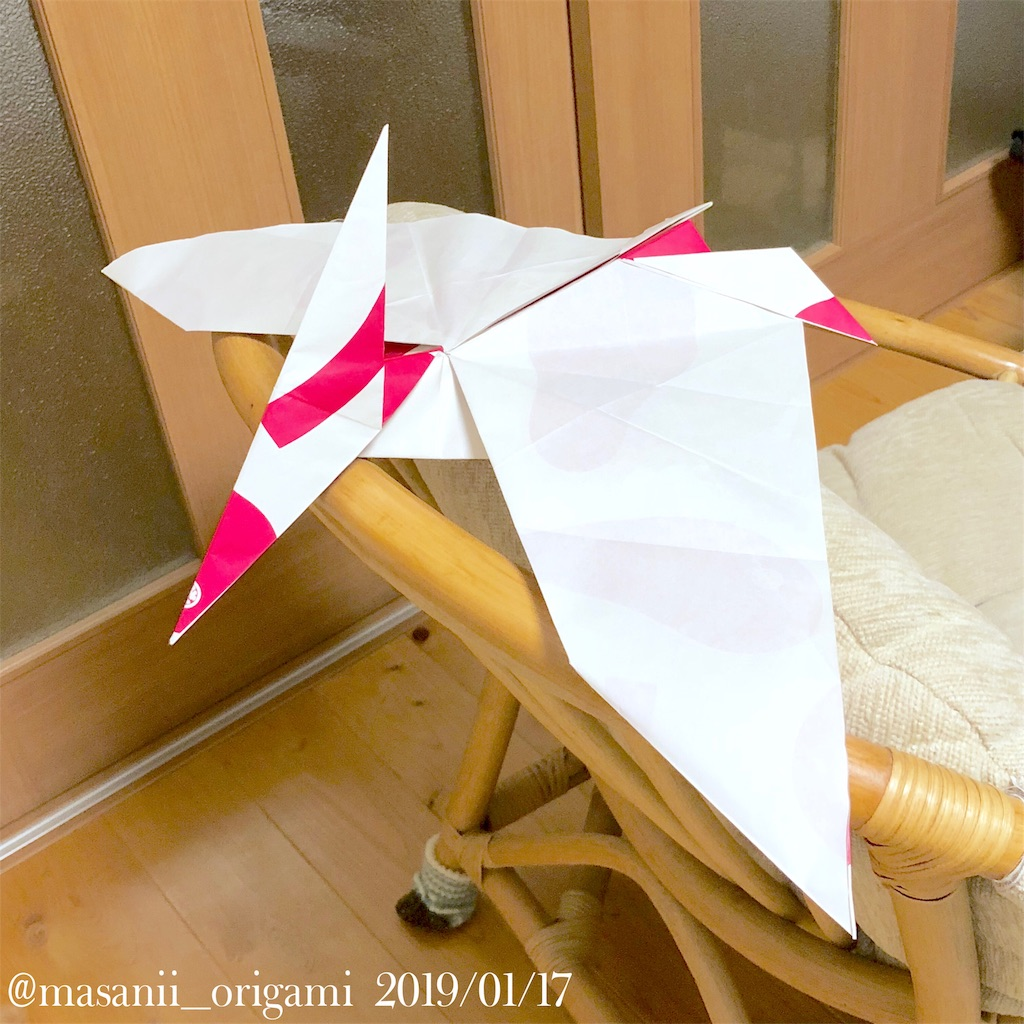 f:id:masanii_origami:20190117223354j:image