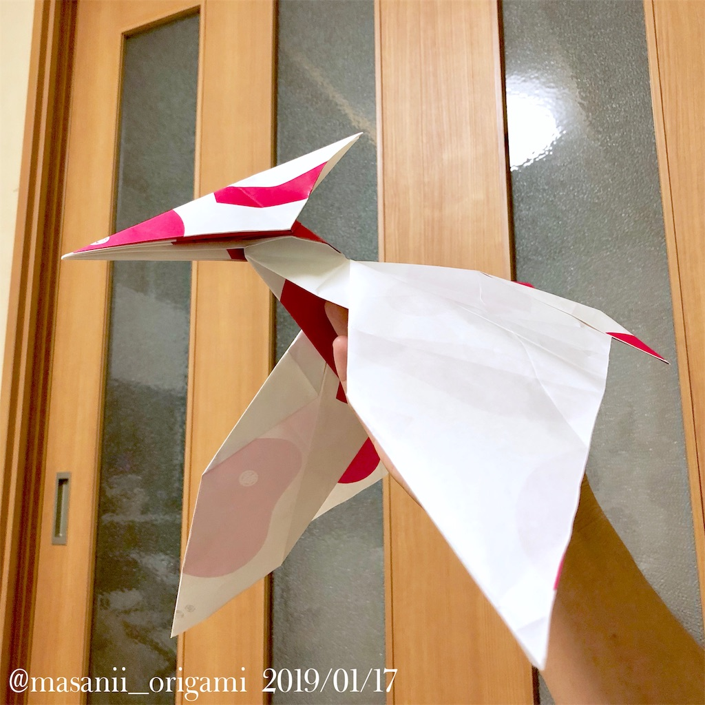 f:id:masanii_origami:20190117223908j:image