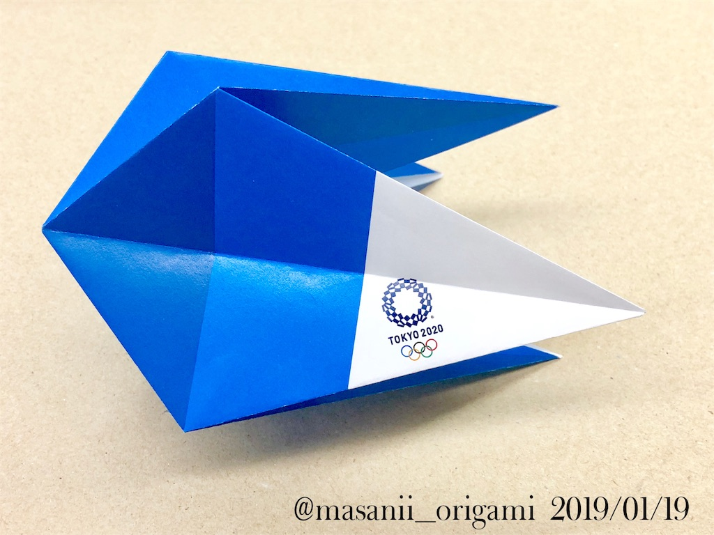 f:id:masanii_origami:20190119204019j:image