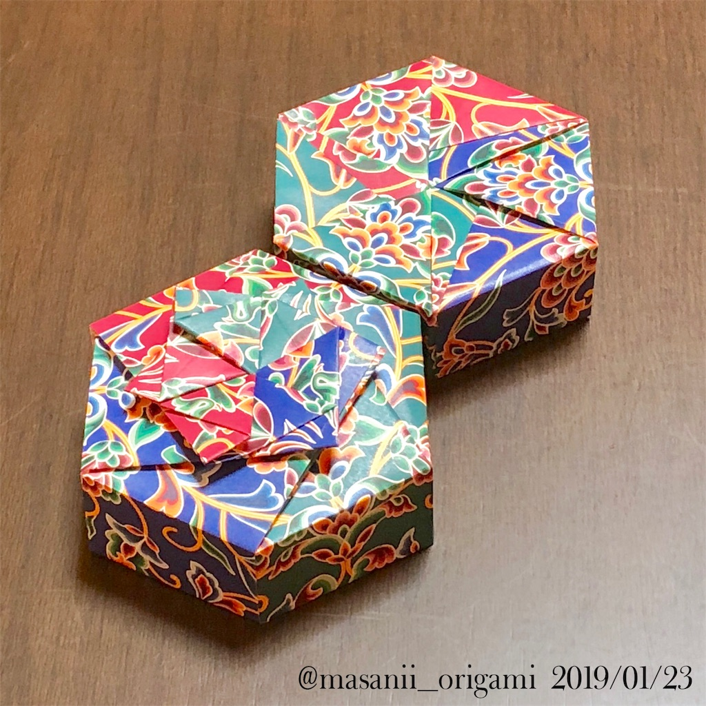 f:id:masanii_origami:20190123200132j:image