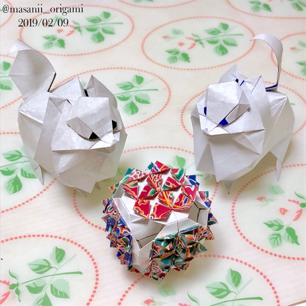 f:id:masanii_origami:20190209232237j:image