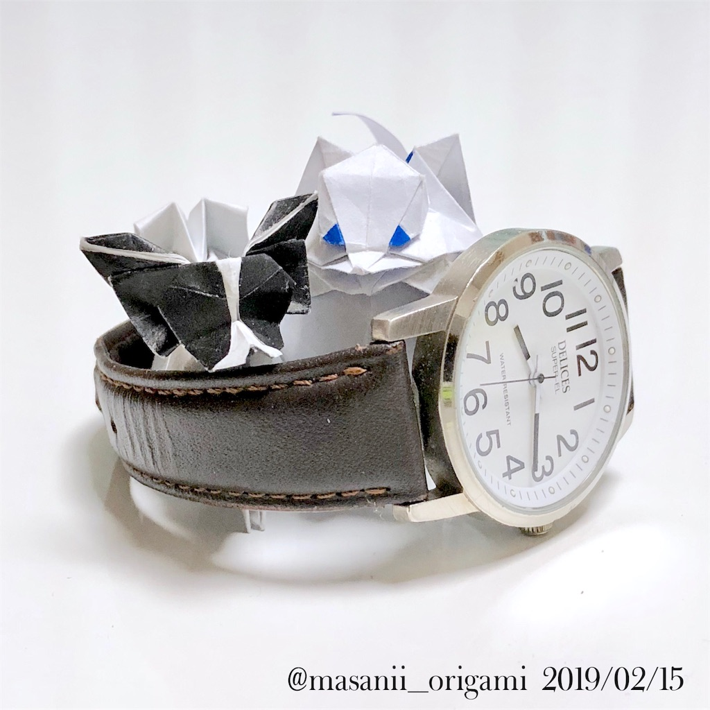 f:id:masanii_origami:20190215224320j:image