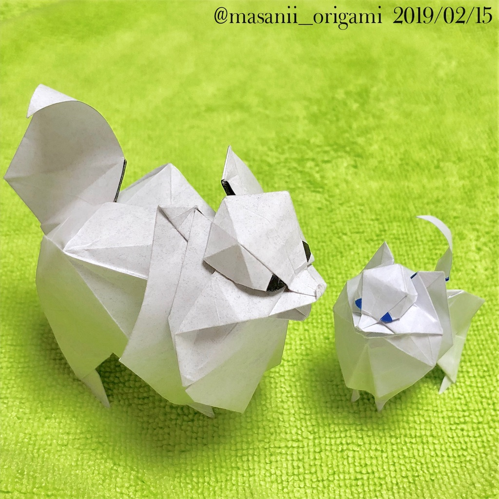 f:id:masanii_origami:20190215224455j:image