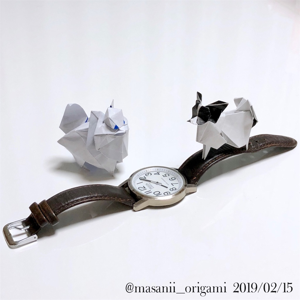 f:id:masanii_origami:20190215224719j:image