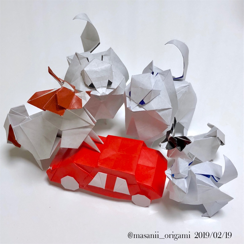 f:id:masanii_origami:20190219200620j:image