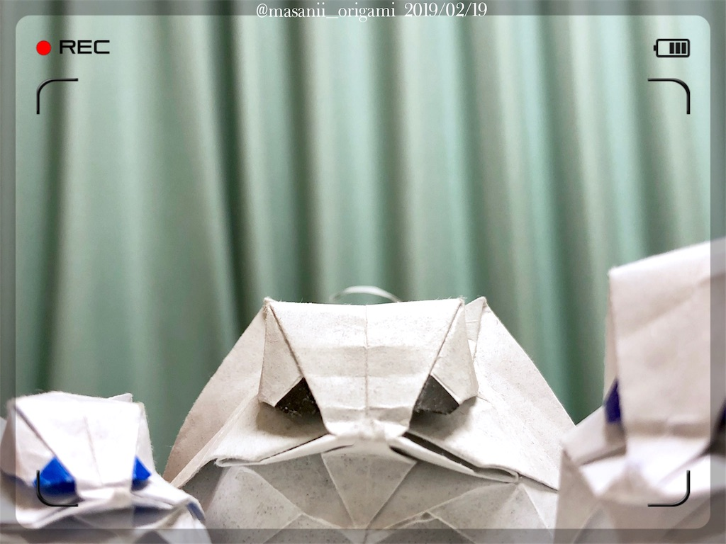f:id:masanii_origami:20190219200822j:image