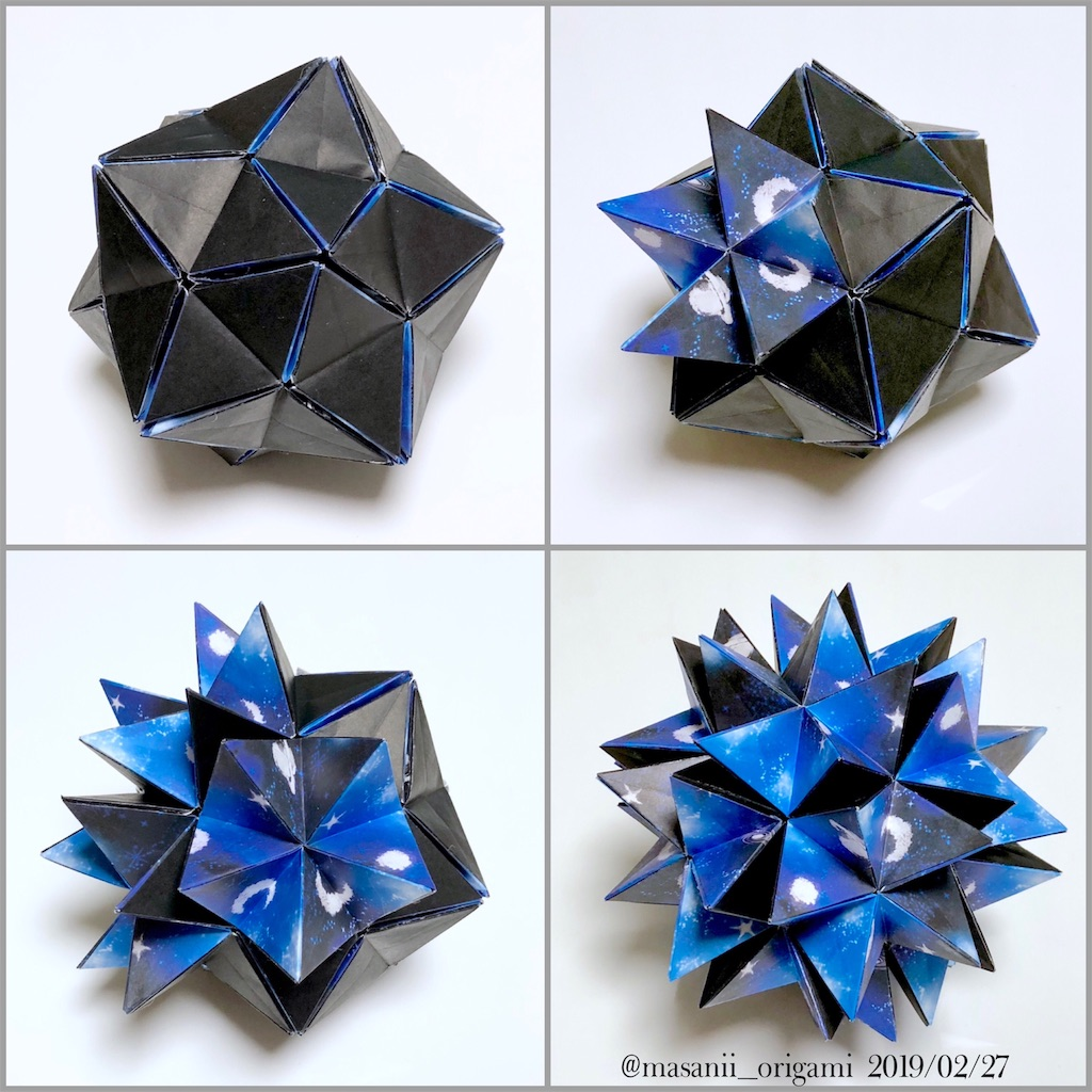 f:id:masanii_origami:20190227235037j:image