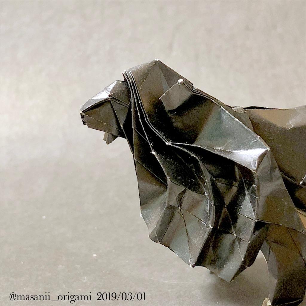 f:id:masanii_origami:20190301234534j:image