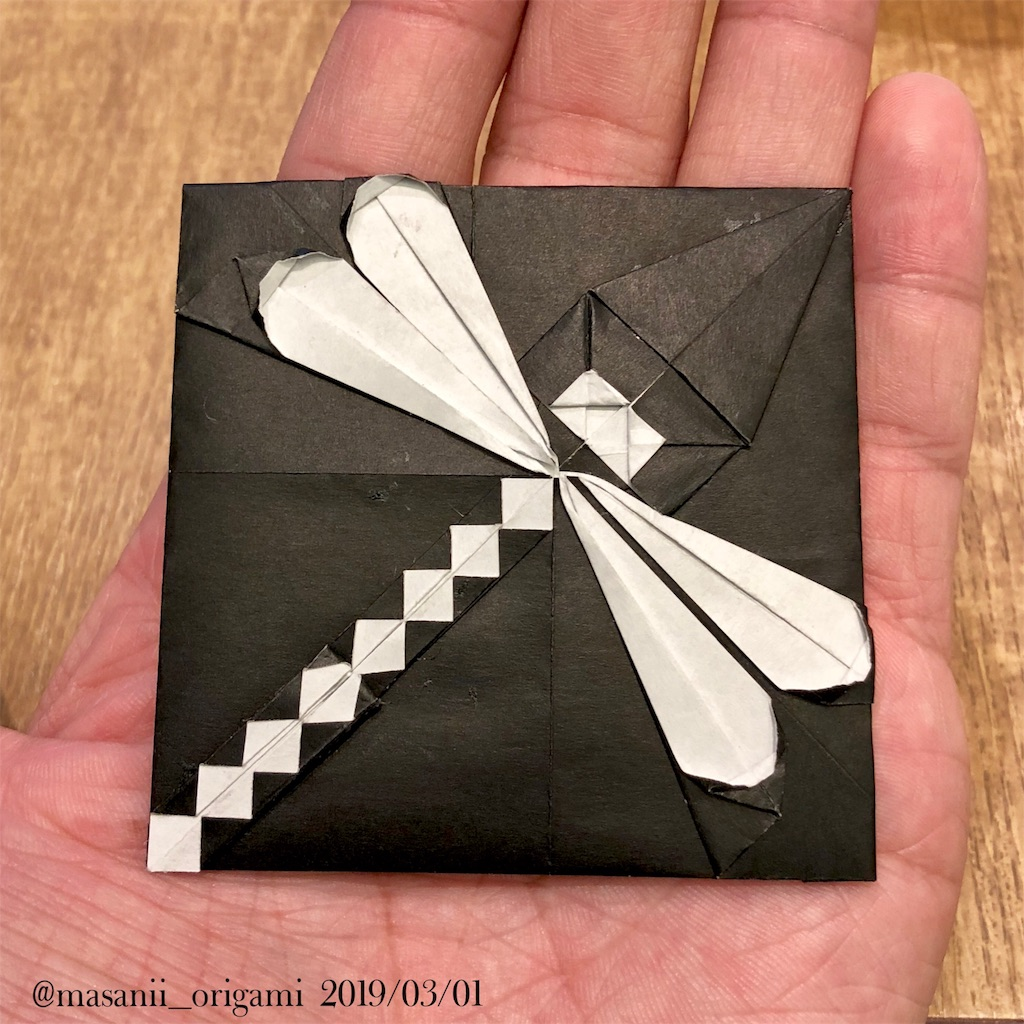 f:id:masanii_origami:20190301234641j:image