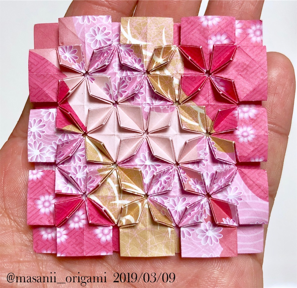 f:id:masanii_origami:20190309155054j:image