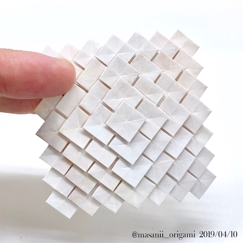 f:id:masanii_origami:20190410225316j:image