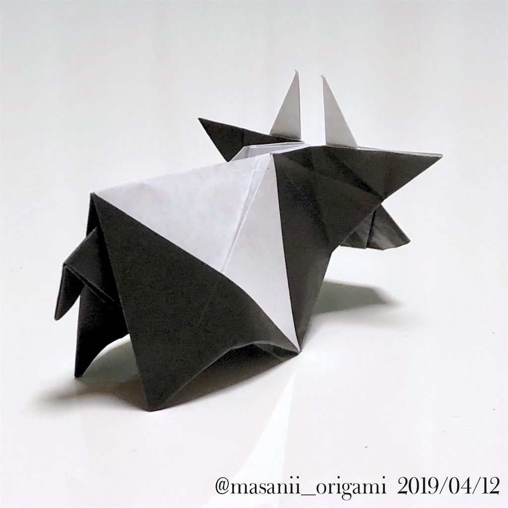 f:id:masanii_origami:20190412213721j:image