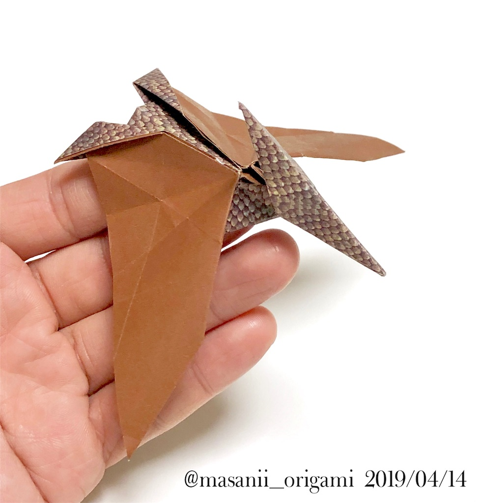 f:id:masanii_origami:20190414220354j:image