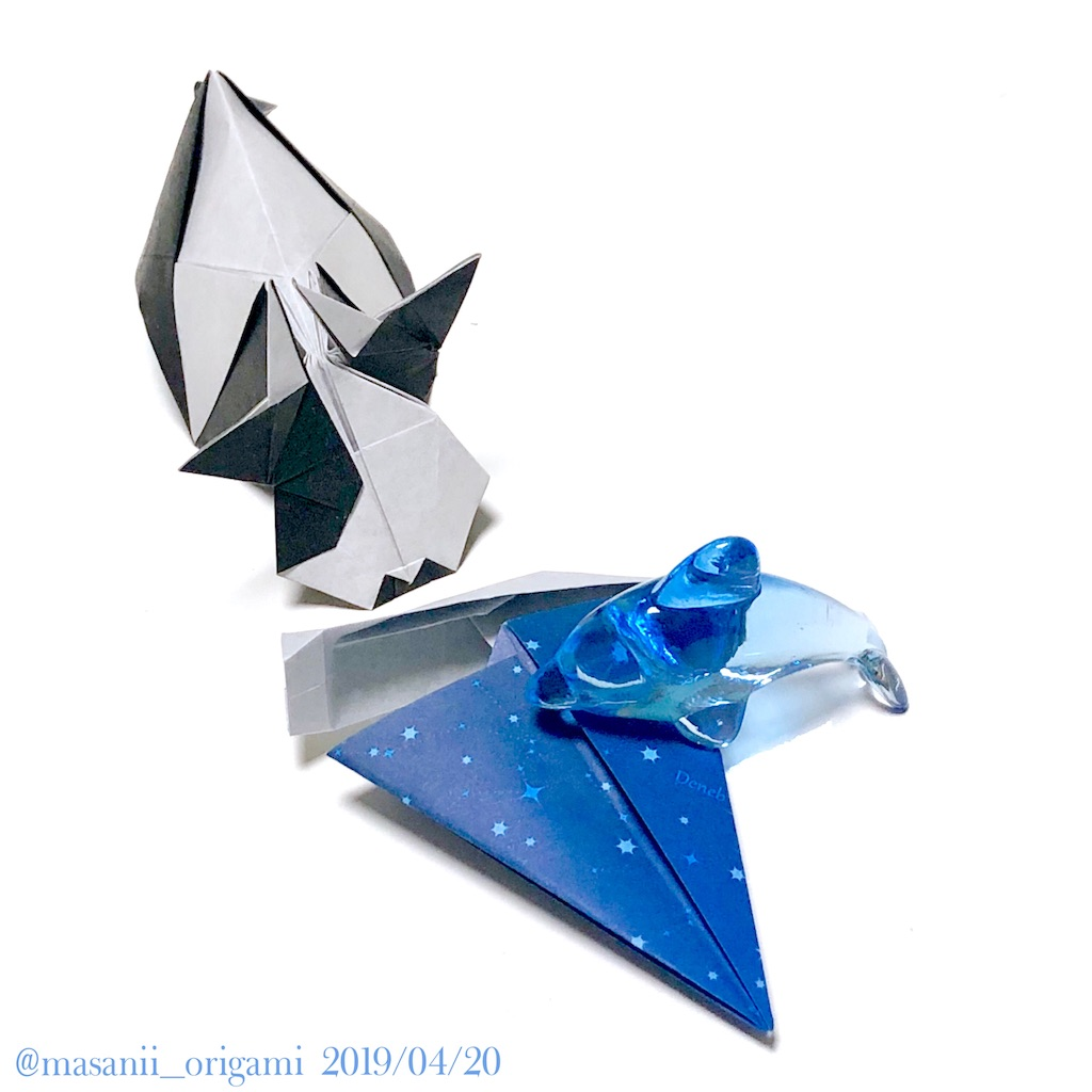 f:id:masanii_origami:20190420232237j:image