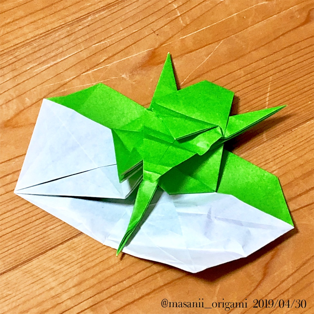 f:id:masanii_origami:20190430212709j:image