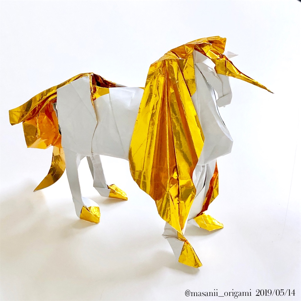 f:id:masanii_origami:20190514225540j:image