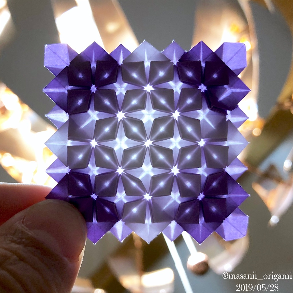 f:id:masanii_origami:20190528212724j:image