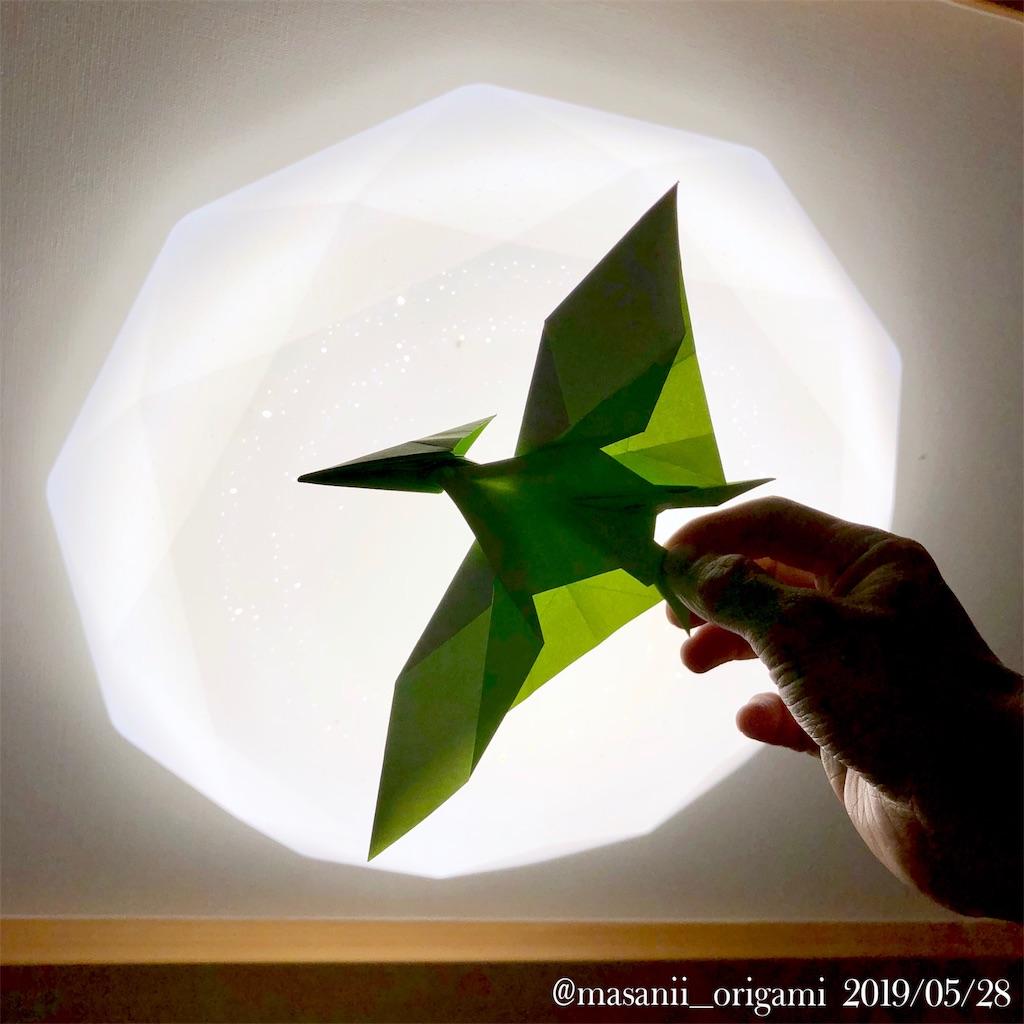 f:id:masanii_origami:20190528212908j:image
