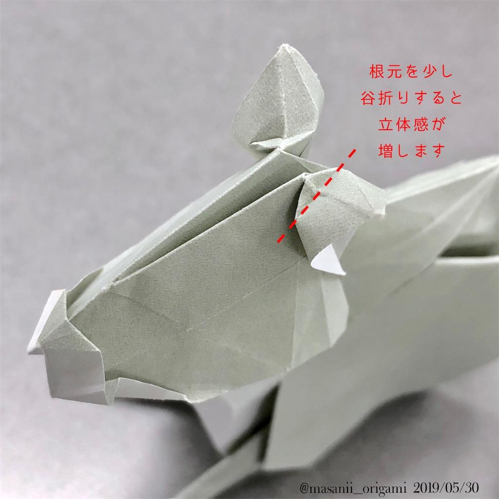 f:id:masanii_origami:20190530205526j:image
