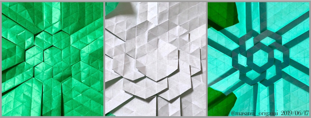 f:id:masanii_origami:20190617231558j:image
