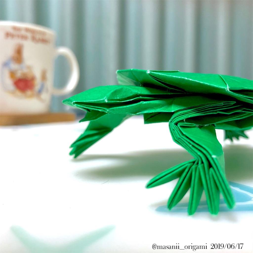 f:id:masanii_origami:20190617231748j:image