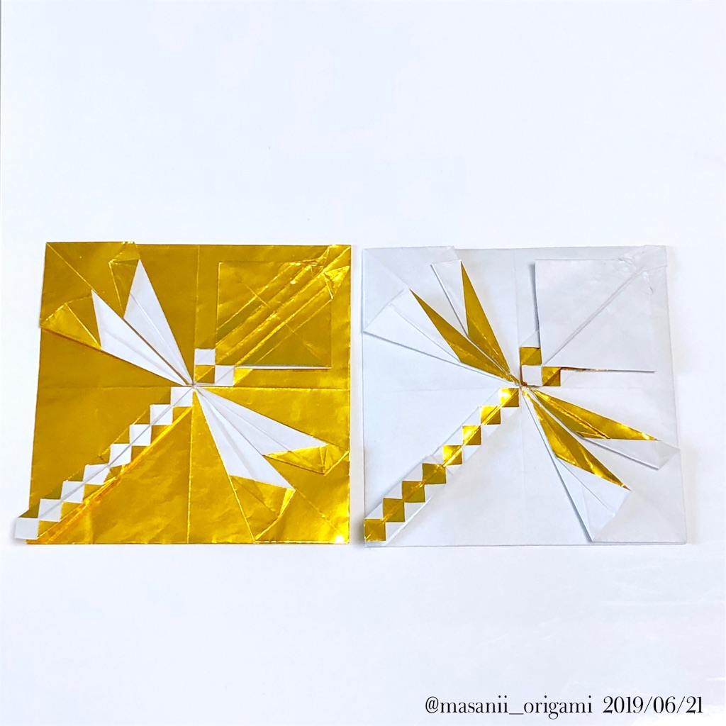 f:id:masanii_origami:20190621233323j:image