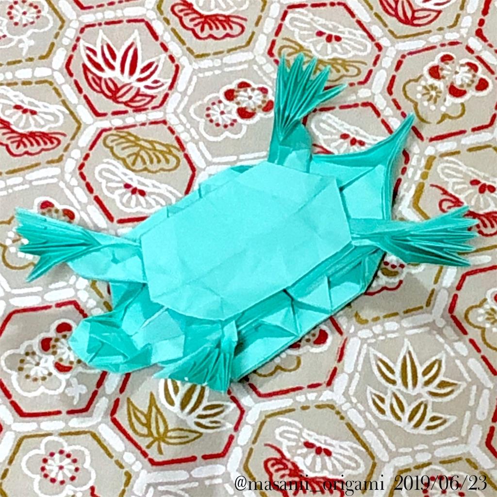 f:id:masanii_origami:20190623223420j:image