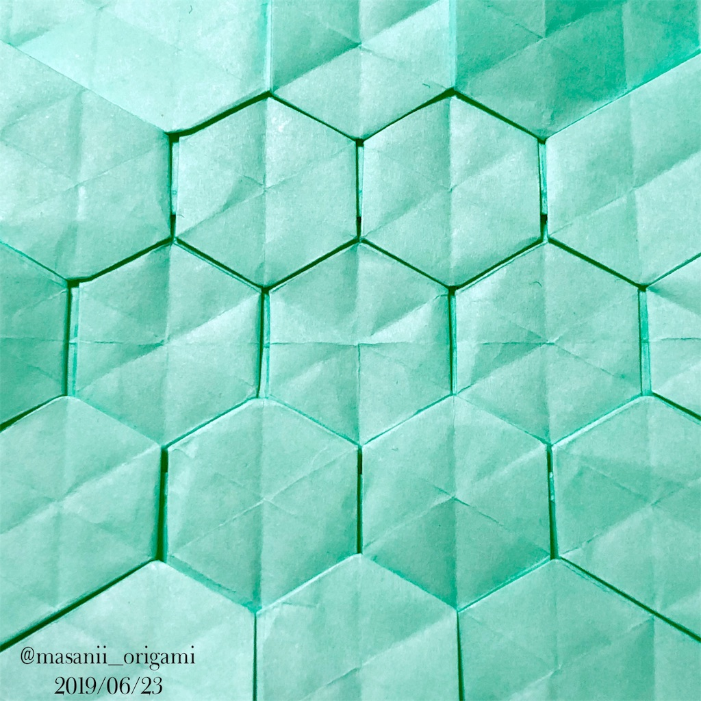 f:id:masanii_origami:20190623223553j:image