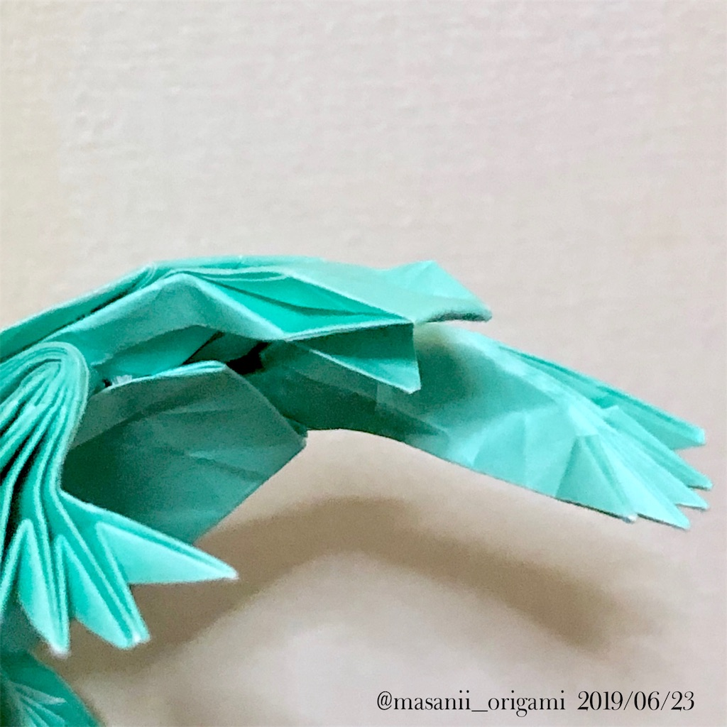 f:id:masanii_origami:20190623223637j:image