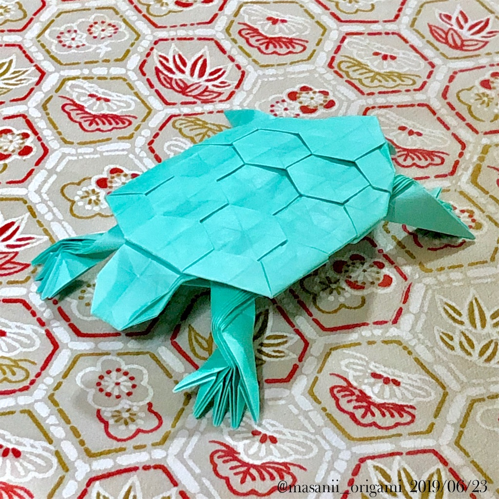f:id:masanii_origami:20190623223708j:image