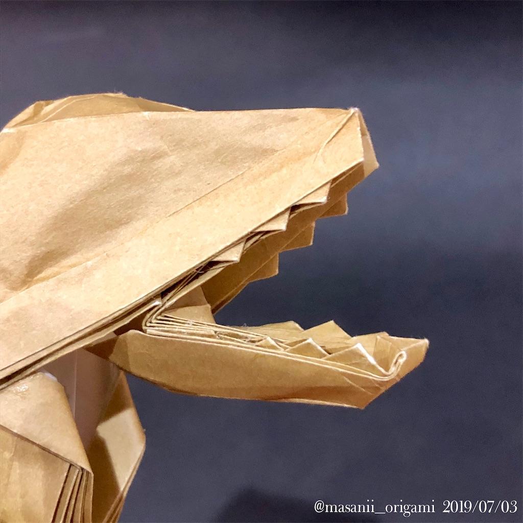f:id:masanii_origami:20190704061338j:image