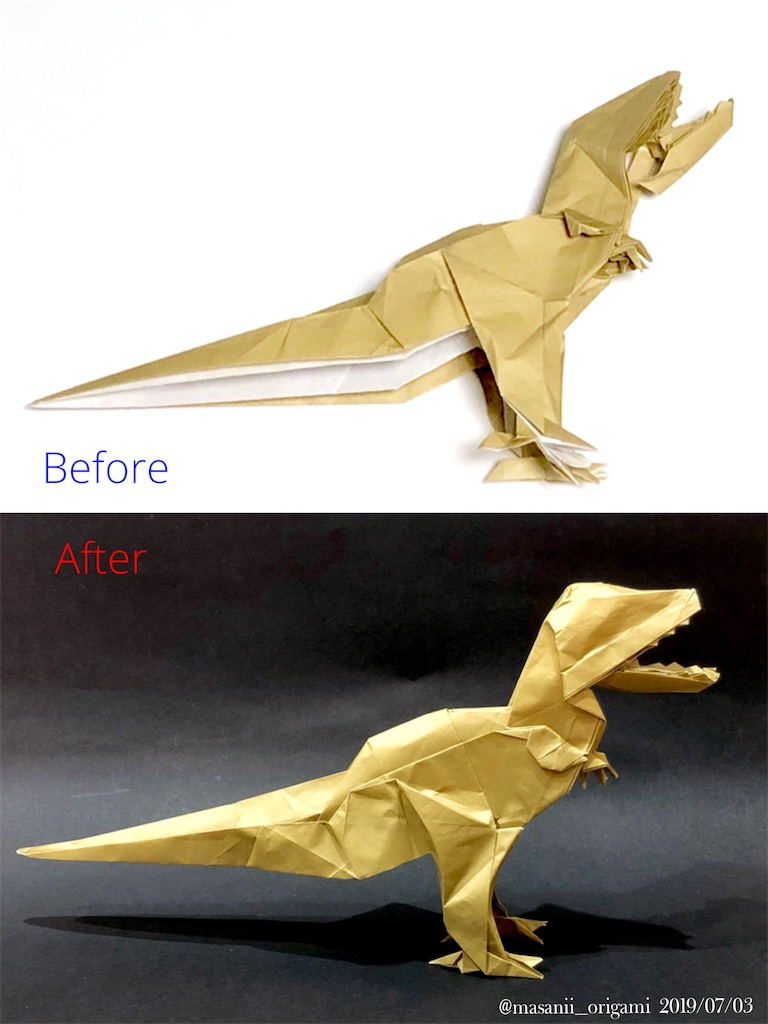 f:id:masanii_origami:20190704061444j:image