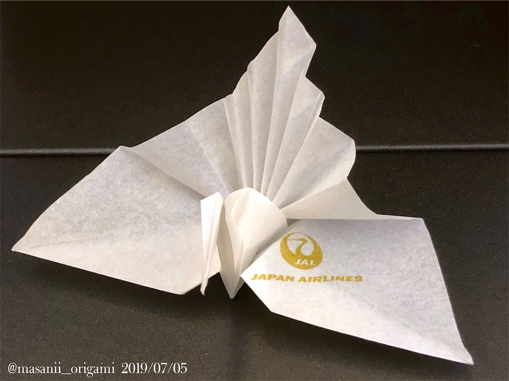 f:id:masanii_origami:20190706065951j:image