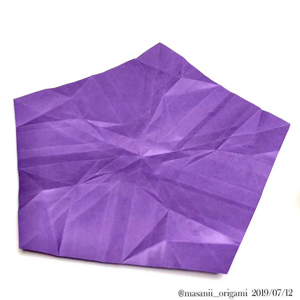 f:id:masanii_origami:20190712125813j:image