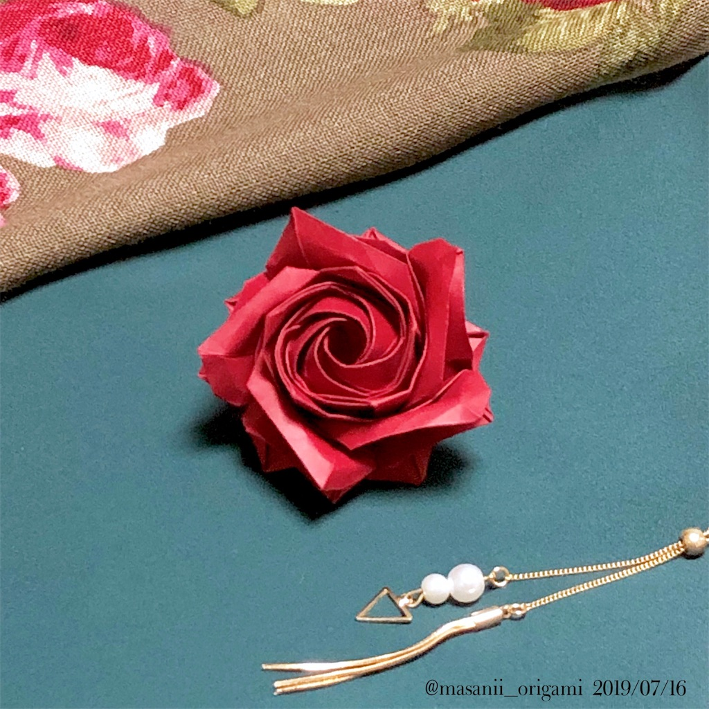 f:id:masanii_origami:20190716230203j:image