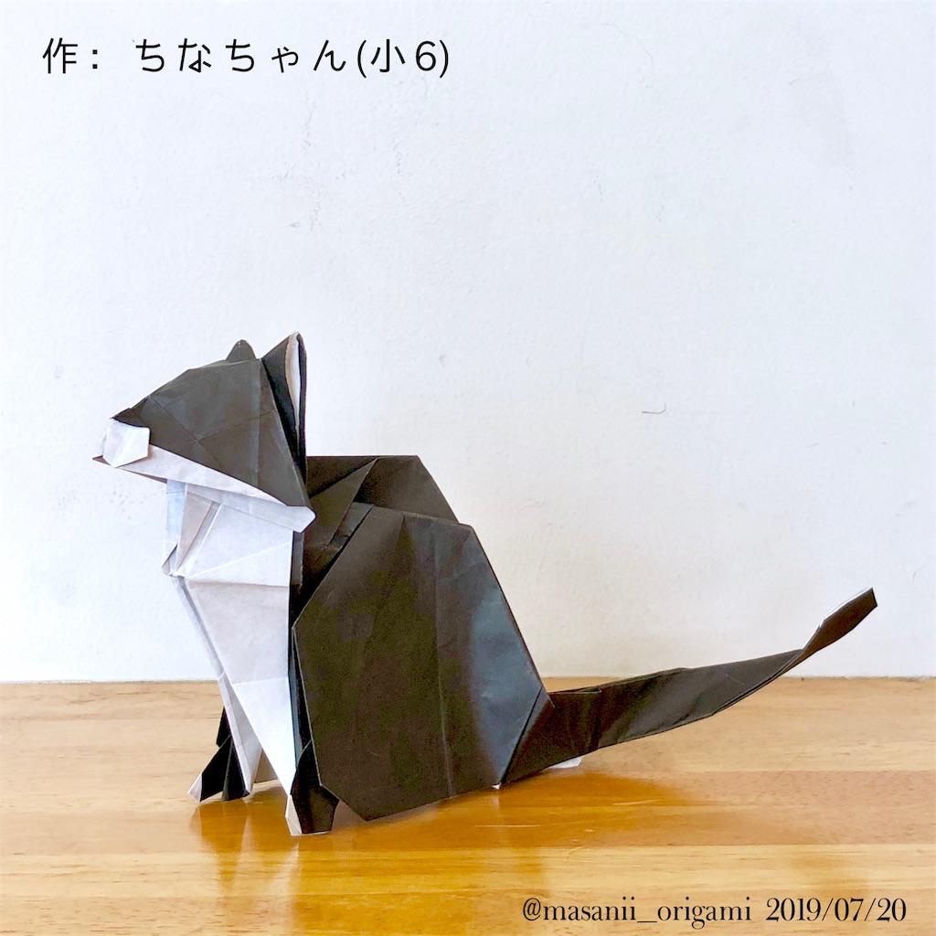 f:id:masanii_origami:20190720234310j:image