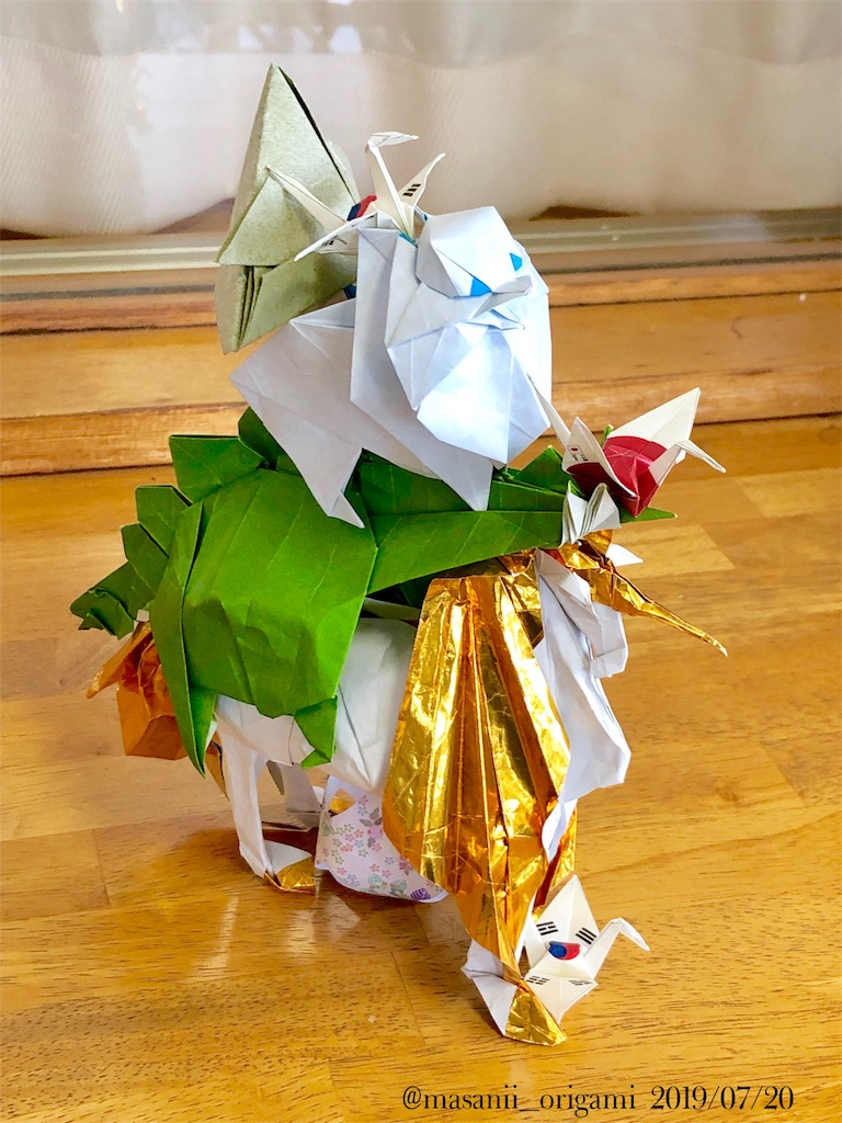 f:id:masanii_origami:20190720234543j:image
