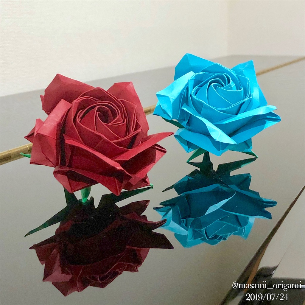 f:id:masanii_origami:20190724210608j:image