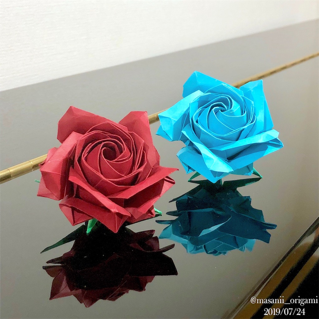 f:id:masanii_origami:20190724210707j:image