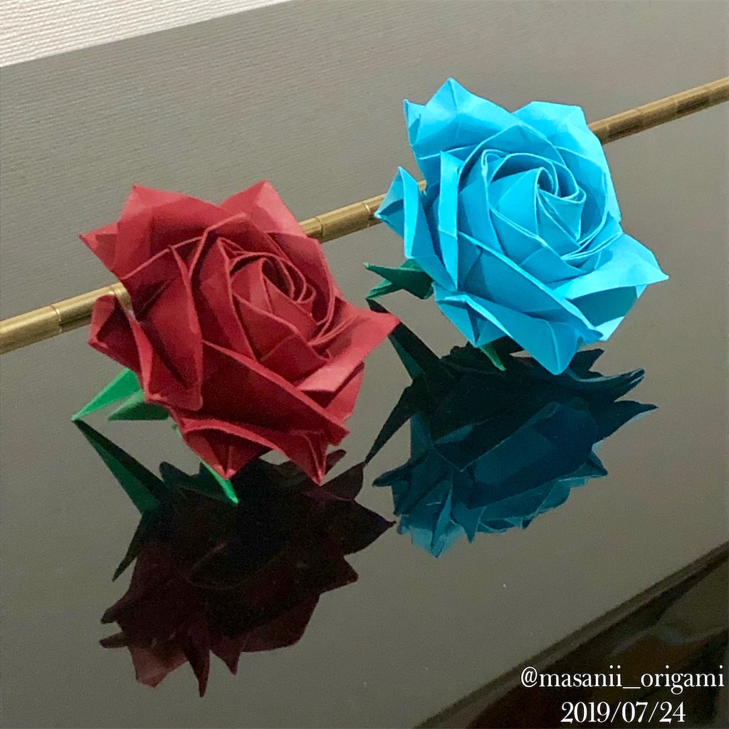 f:id:masanii_origami:20190724211307j:image