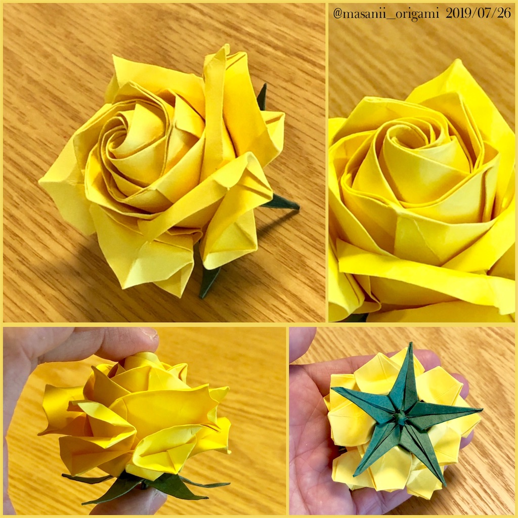 f:id:masanii_origami:20190726231942j:image