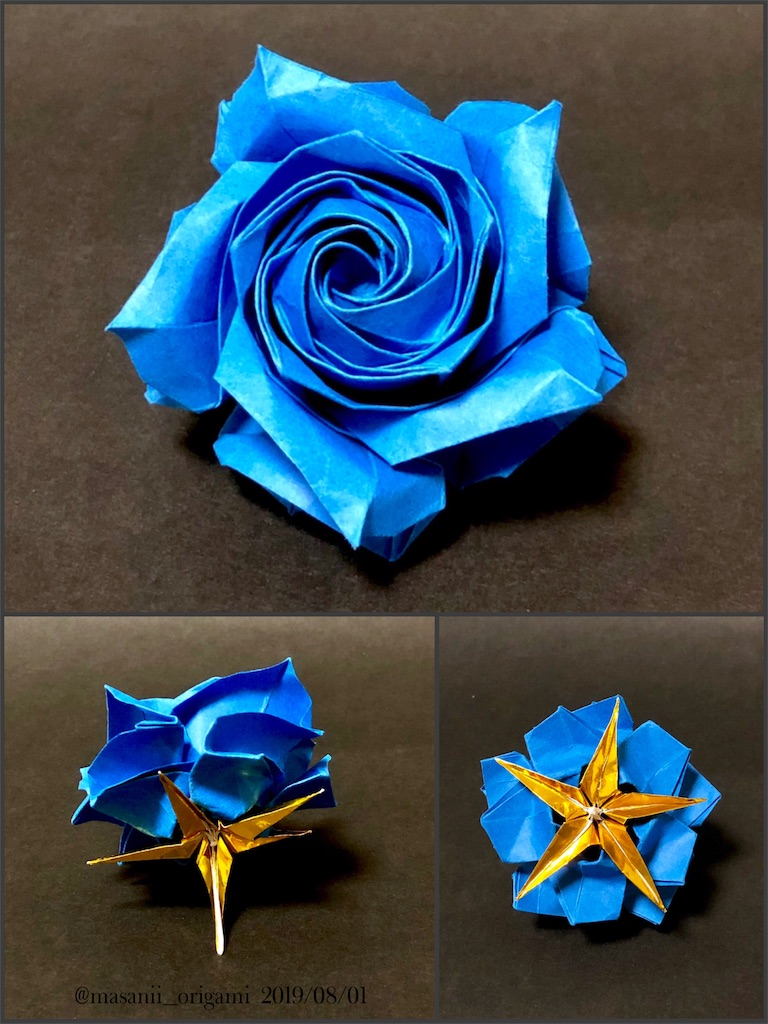 f:id:masanii_origami:20190801212725j:image