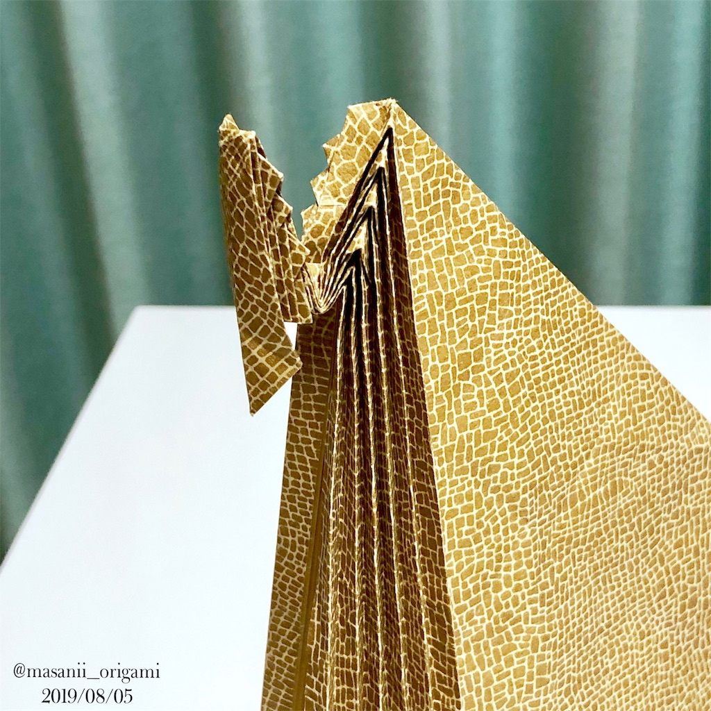 f:id:masanii_origami:20190805233512j:image